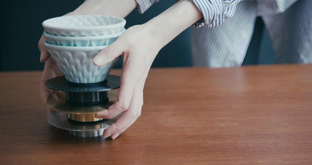 Loveramics/ラブラミクス マグカップ