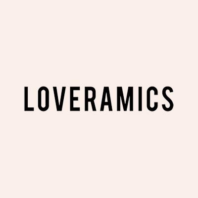 Loveramics/ラブラミクス