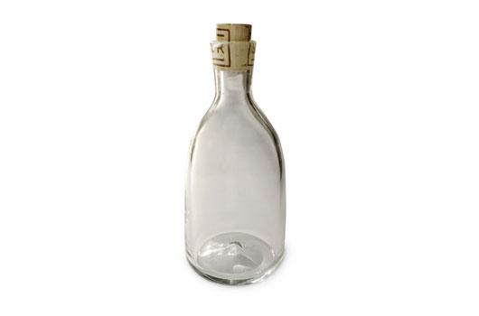 Landscape Products(ランドスケーププロダクツ) Milk Bottle(ミルクボトル)
