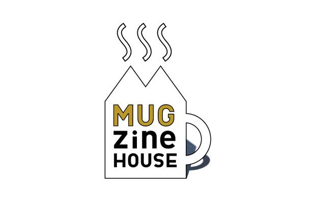 マガジンハウス創立70周年記念企画!各マガジンのマグカップが発売。