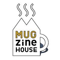 MUGzine House