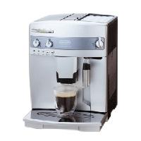 デロンギ マグニフィカ 全自動コーヒーマシン