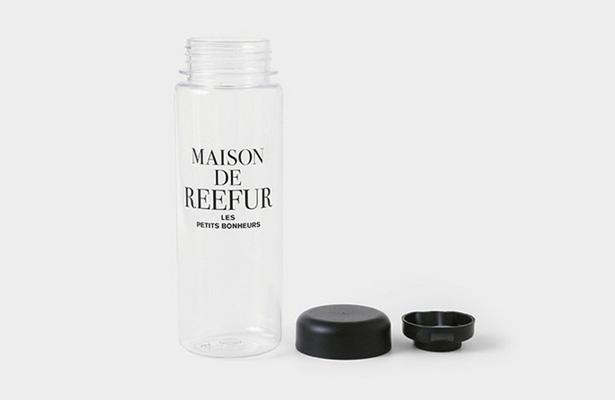 MAISON DE REEFUR(メゾンドリーファー)