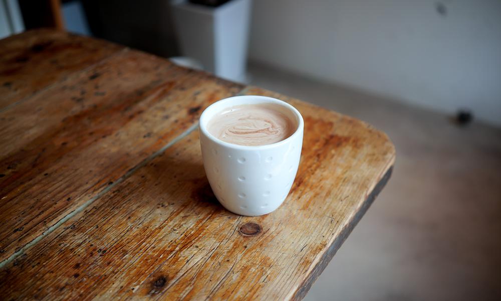 MANLY COFFEE ブラジル『SANTA INES』