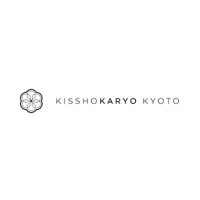 【京都】吉祥菓寮