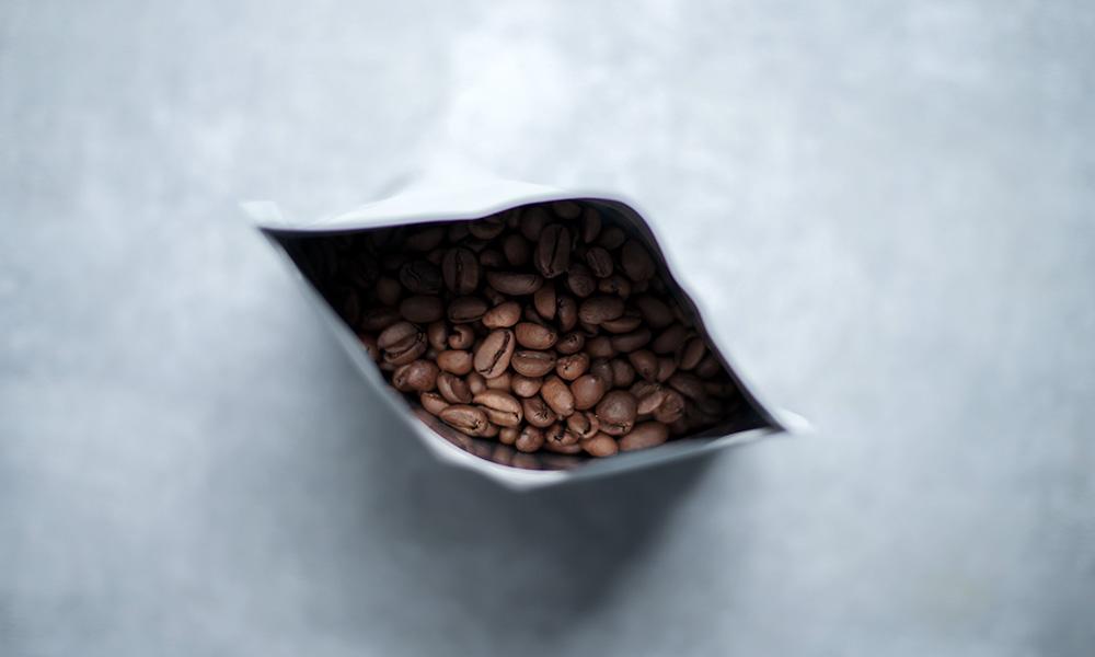 マンリーコーヒー エチオピア『IDIDO』