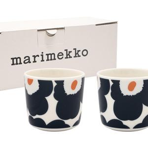 マリメッコのウニッコに、日本限定『UNIKKO COFFEE CUP』登場!