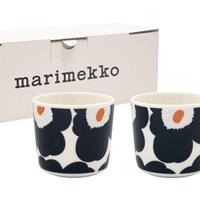 marimekko UNIKKO COFFEE CUP