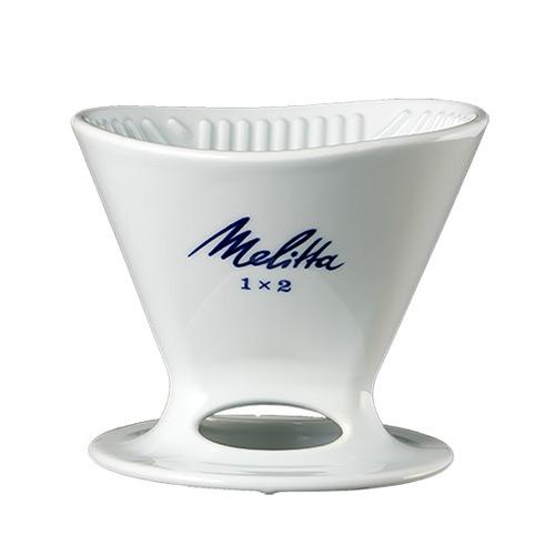 Melitta メリタ プレミアムフィルター