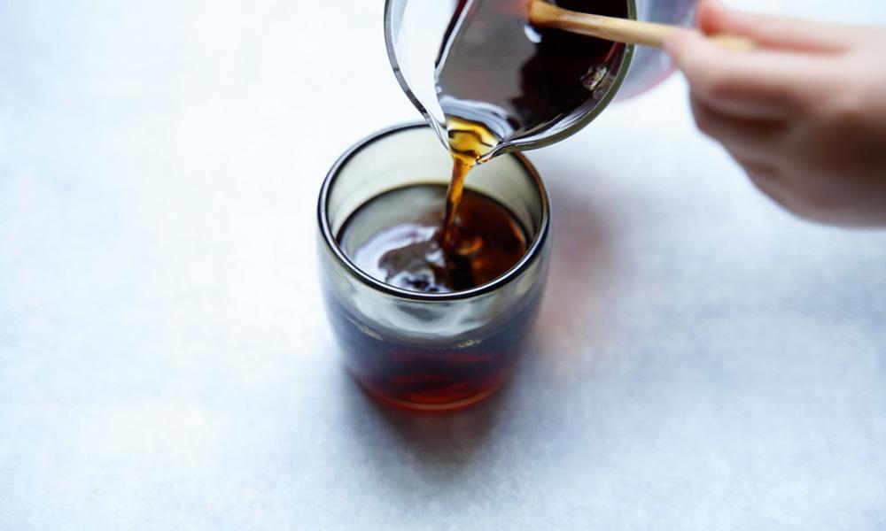 MI CAFETO(ミカフェート) 福袋 ゲイシャコーヒー