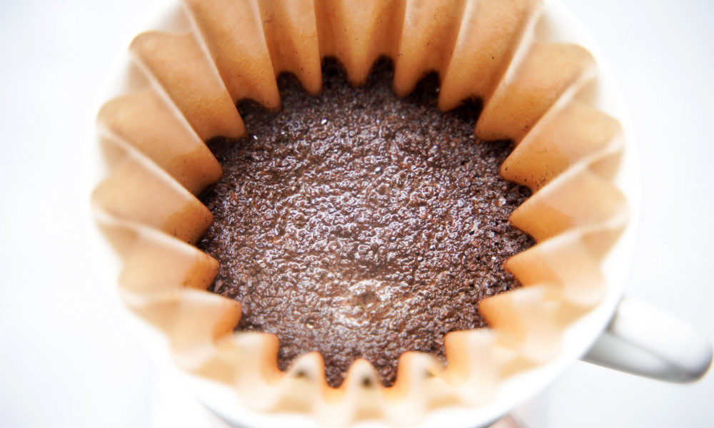 MI CAFETO ミカフェート  CAFÉ REVOLUCIÓN『PAZ/パス』