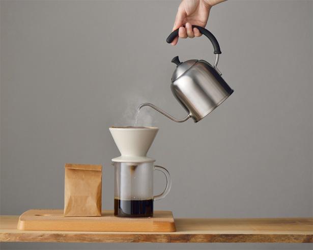 miyacoffee