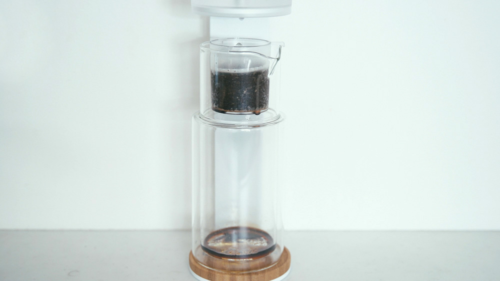 Nagasawa COFFEE  浅煎り3点セット『ルワンダ・エチオピア・ケニア』