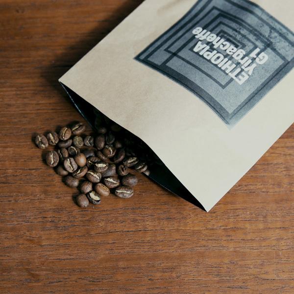 美味しい、コーヒー豆の通販