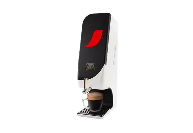 ネスカフェ ゴールドブレンド アイスコーヒーサーバー