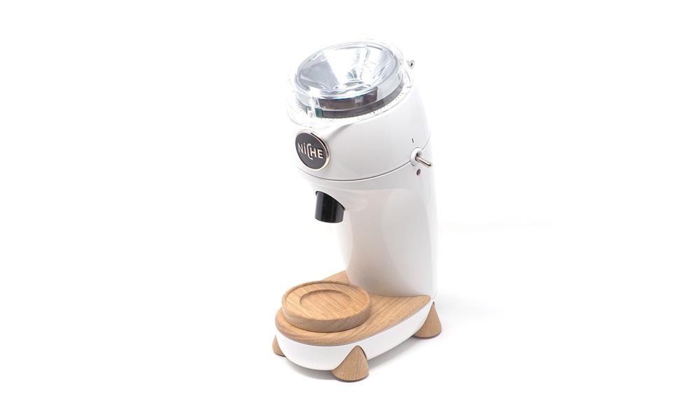 Niche Zero Coffee Grinder/ニーシュゼロコーヒーグラインダー