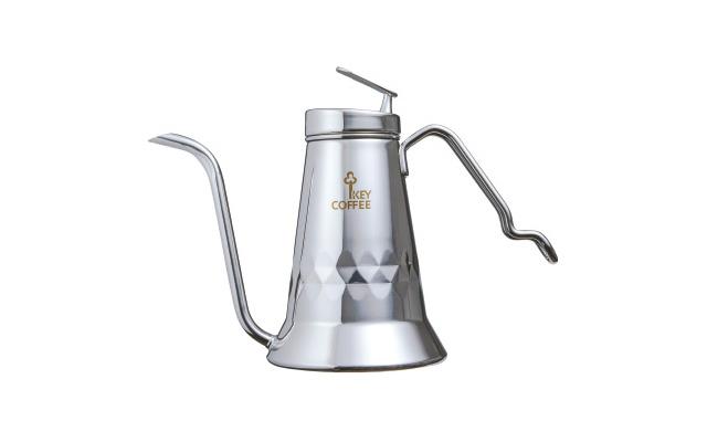KEY COFFEE(キーコーヒー) Noi(ノイ) ドリップマスターケトル