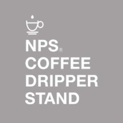 NPS ドリッパースタンド