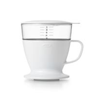 OXO(オクソー)オートドリップ コーヒーメーカー