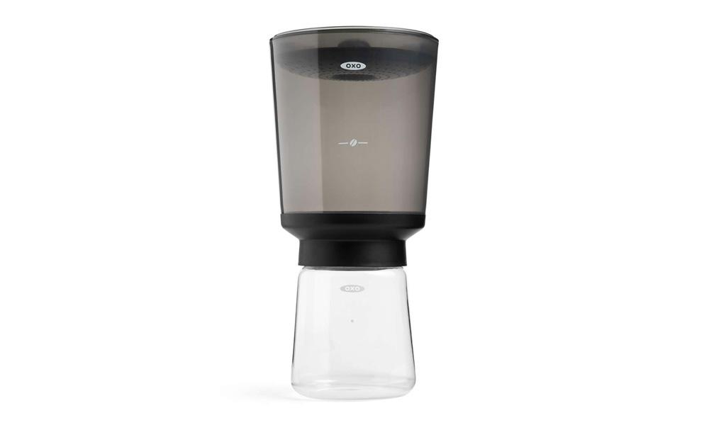 OXO(オクソー)コールドブリュー濃縮コーヒーメーカー