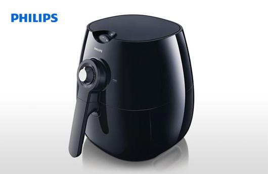 ノンフライヤーでコーヒーが焙煎できる!