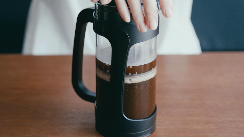 プリンスコーヒー/PRINCE COFFEE エチオピア イルガチェフ
