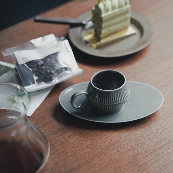 REC COFFEE ブラジル『セシ / ダテーラ農園』