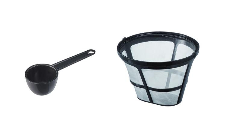 récolte(レコルト)ホームコーヒースタンド