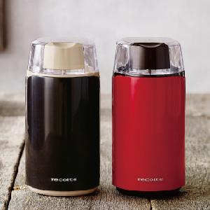 recolte(レコルト)からスリム&コンパクトな『Coffee Mill(コーヒーミル)』が登場!