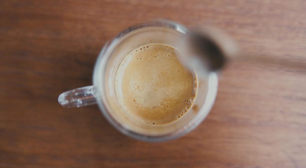 ROK EspressoGC エスプレッソ