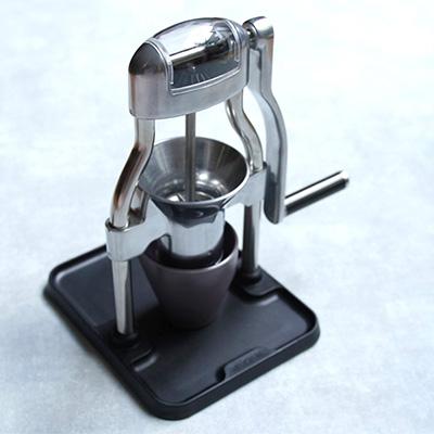 ROK Coffee GrinderGC