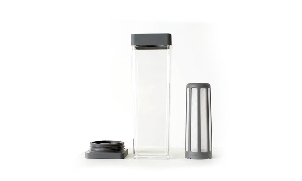 sarasa design store b2c ウォータージャグ 水出しコーヒーセット