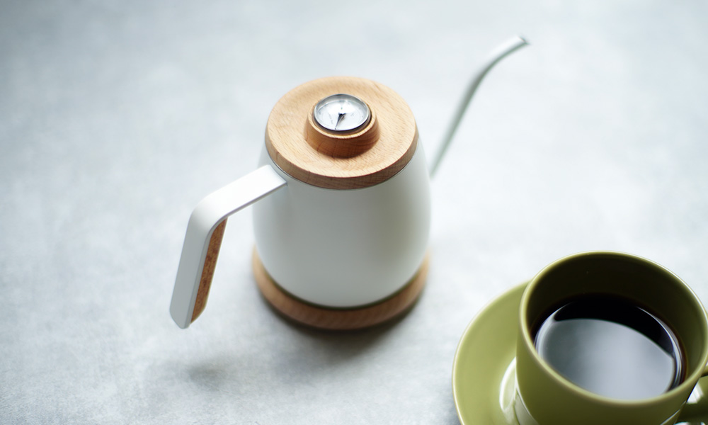 猿田彦珈琲とティキタカアイスクリームのお店【新宿店限定】スヌーピーのドリップバッグコーヒー