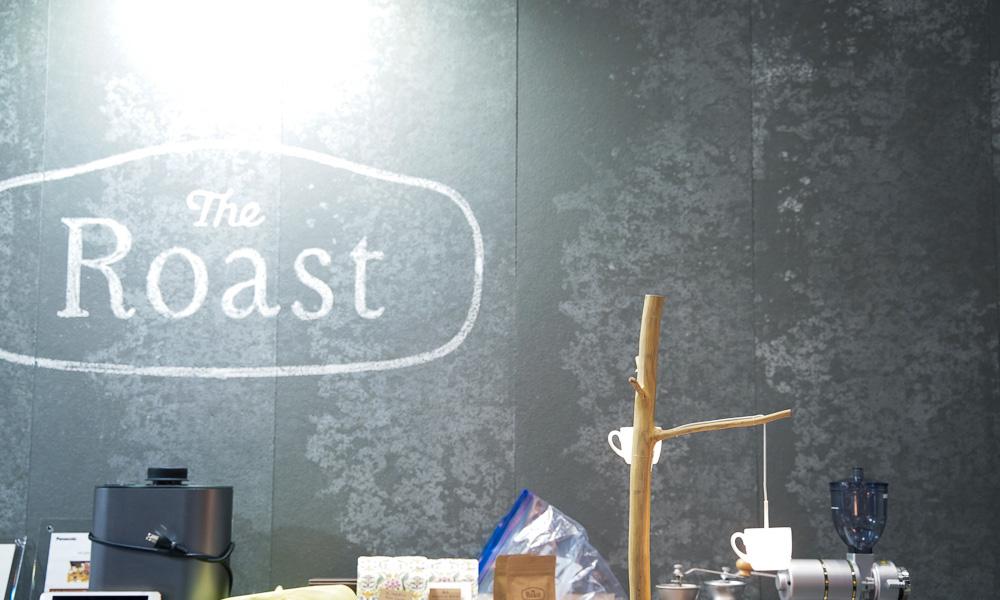 SCAJ2019 The Roast