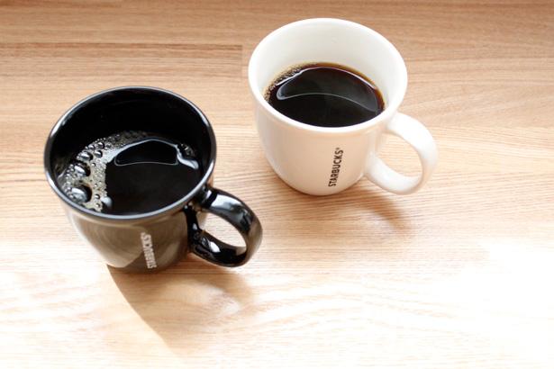 スターバックスコーヒー デミカップ