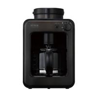 siroca(シロカ)の全自動コーヒーメーカー SC-A121