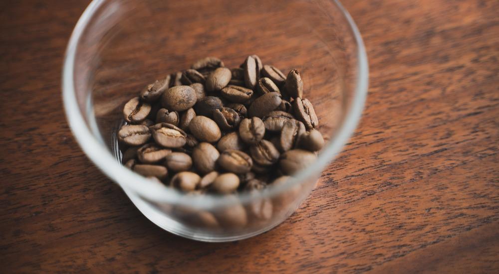 SOT COFFEE ROASTER 台湾ソンユーゲイシャ