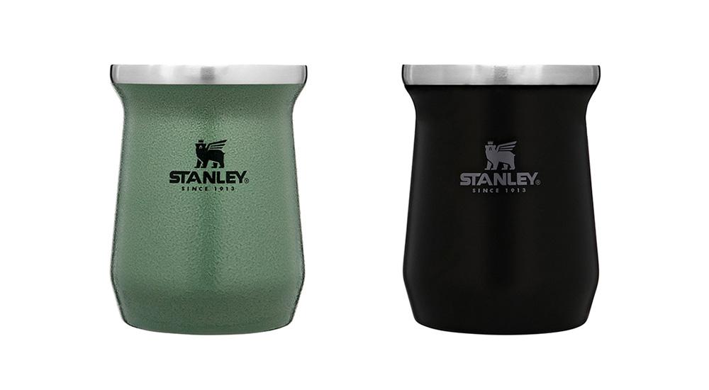 STANLEY(スタンレー)クラシック真空タンブラー0.23L