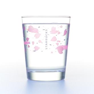 さくらグラス