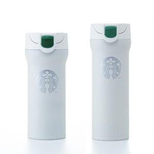 スターバックスコーヒー 2014年3月発売のタンブラー&グッズ