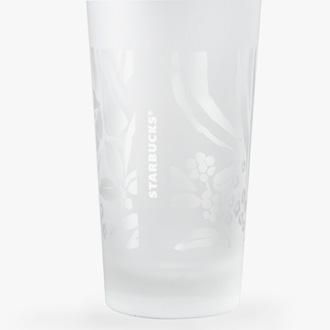 フロストグラスイーストアフリカ
