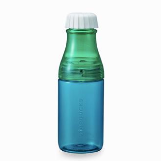 サニーボトルブルー