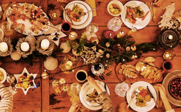 スターバックス クリスマス
