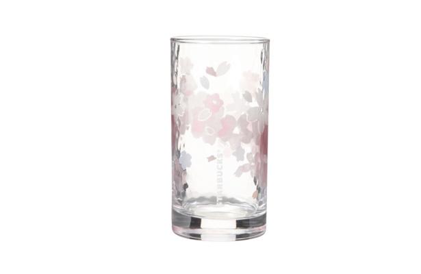 さくら グラス