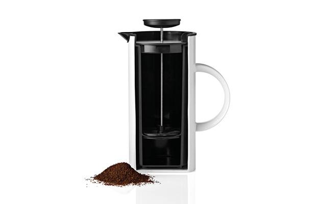 STELTON(ステルトン)CLASSIC プレスコーヒーメーカー