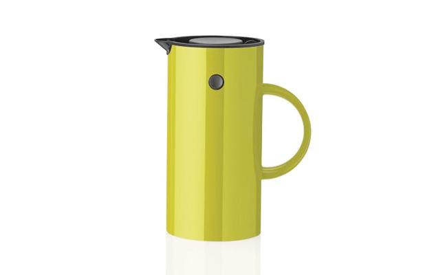 ステルトン CLASSIC プレスコーヒーメーカー ライム