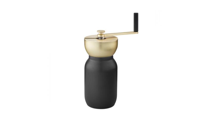 Stelton(ステルトン)COLLAR コーヒーグラインダー
