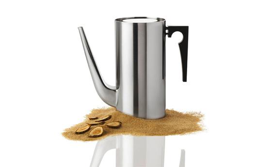 STELTON(ステルトン)CLASSIC AJ コーヒーポット 1.5L