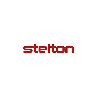 Stelton/ステルトン