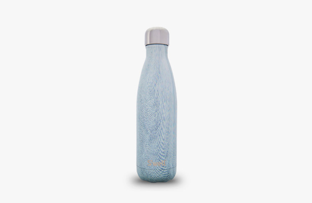S'well Bottle(スウェルボトル)BLUE JEAN(ブルージーン)